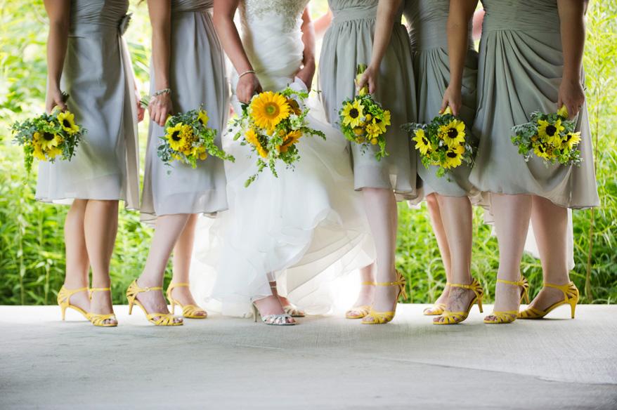 411 Schlitz Audubon and Pabst Best Place Wedding Milwaukee Photography   Nadine and Marty