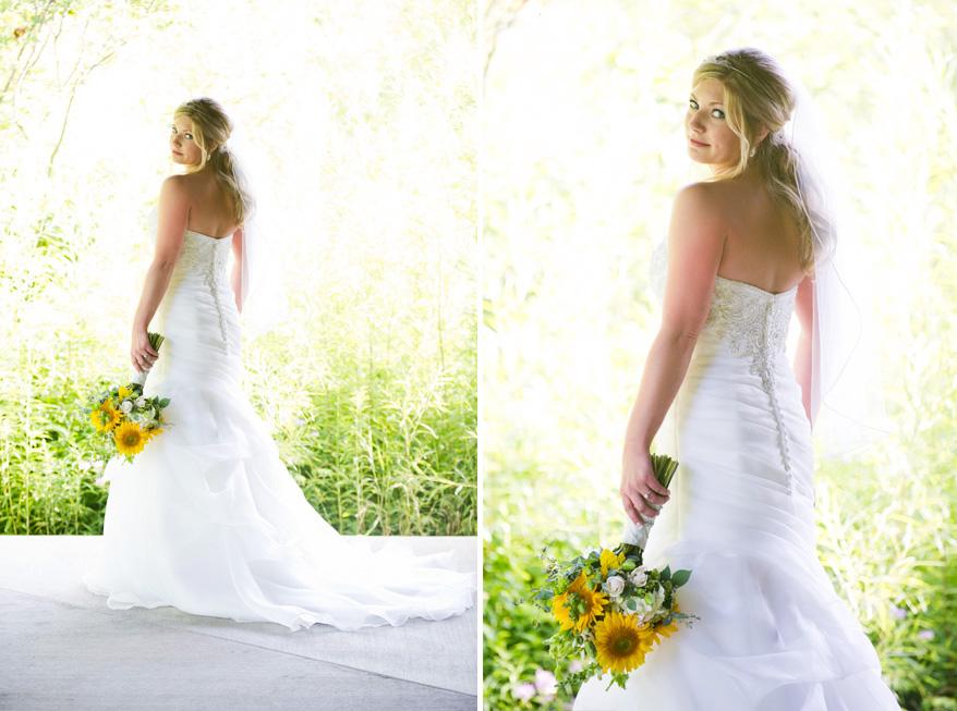 421 Schlitz Audubon and Pabst Best Place Wedding Milwaukee Photography   Nadine and Marty