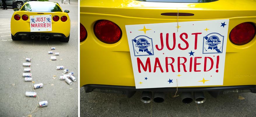 431 Schlitz Audubon and Pabst Best Place Wedding Milwaukee Photography   Nadine and Marty