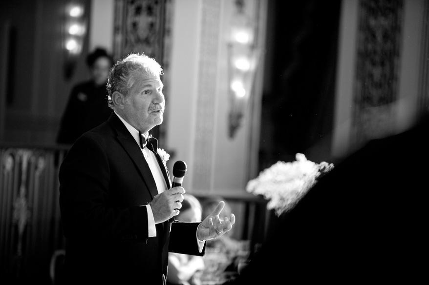 432 Greek Orthodox Wedding Milwaukee Hilton Vegan Non Traditional Gatsby