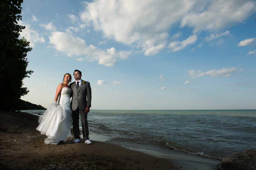 441 Schlitz Audubon and Pabst Best Place Wedding Milwaukee Photography   Nadine and Marty