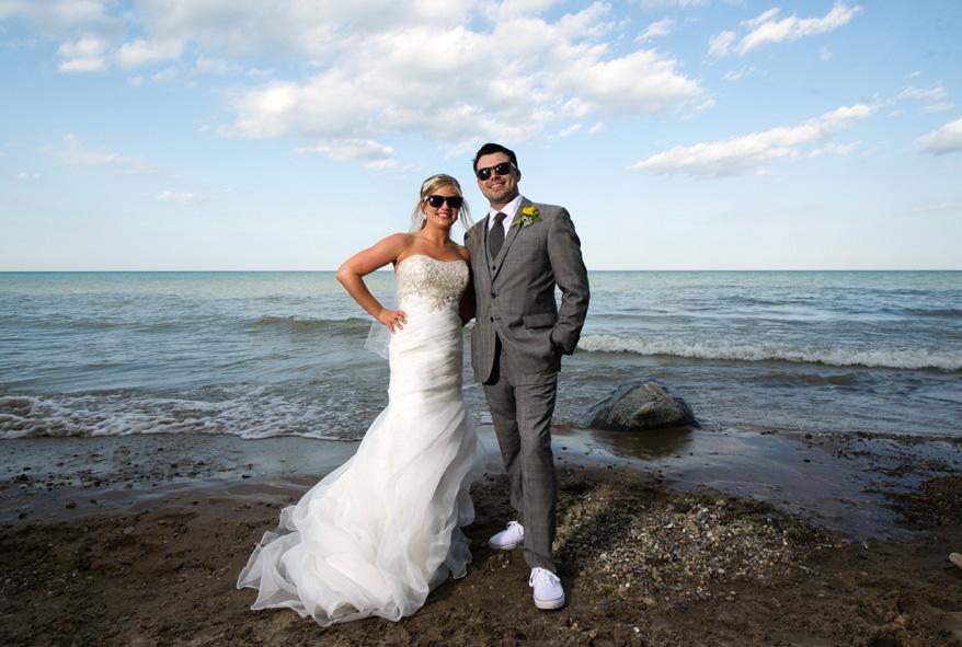 451 Schlitz Audubon and Pabst Best Place Wedding Milwaukee Photography   Nadine and Marty