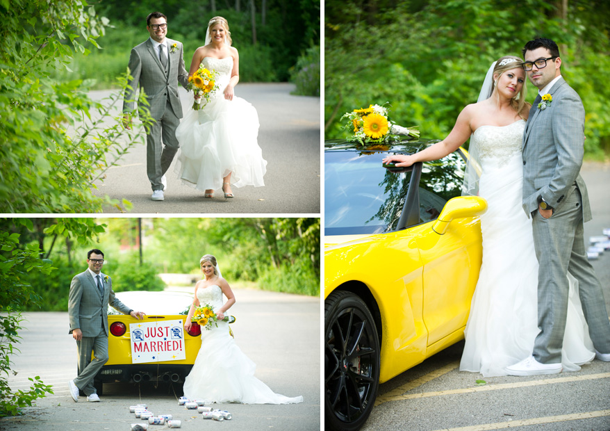 471 Schlitz Audubon and Pabst Best Place Wedding Milwaukee Photography   Nadine and Marty