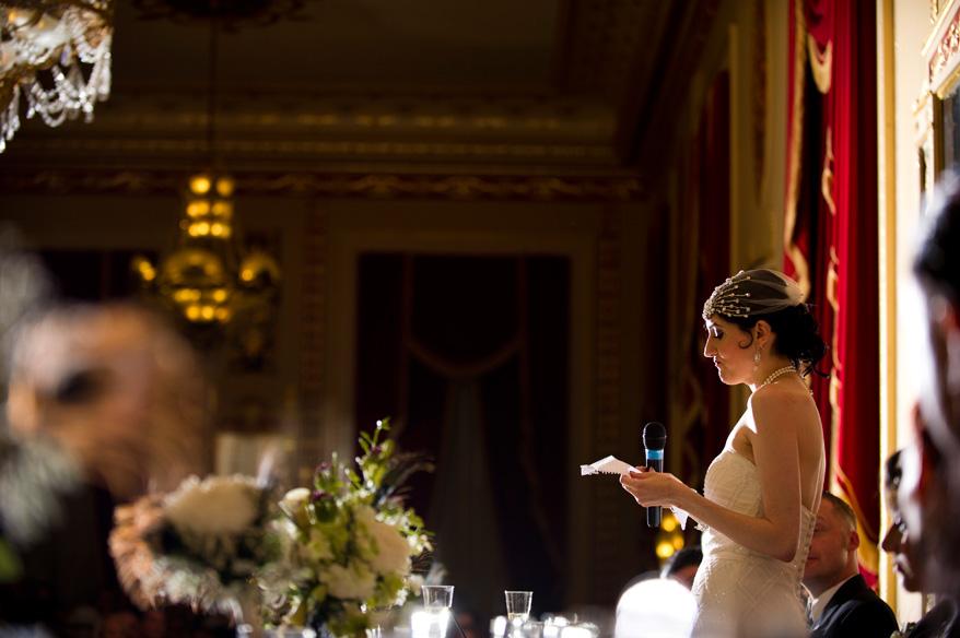 47b Greek Orthodox Wedding Milwaukee Hilton Vegan Non Traditional Gatsby