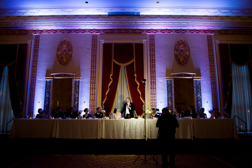 482 Greek Orthodox Wedding Milwaukee Hilton Vegan Non Traditional Gatsby