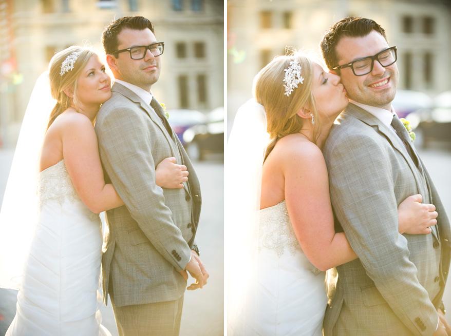 491 Schlitz Audubon and Pabst Best Place Wedding Milwaukee Photography   Nadine and Marty