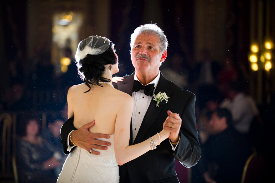 492 Greek Orthodox Wedding Milwaukee Hilton Vegan Non Traditional Gatsby