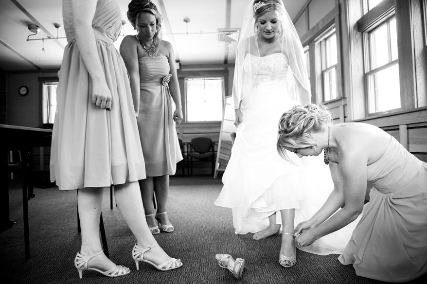 510 Schlitz Audubon and Pabst Best Place Wedding Milwaukee Photography   Nadine and Marty