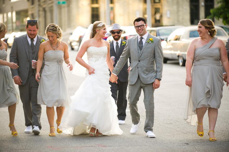 511 Schlitz Audubon and Pabst Best Place Wedding Milwaukee Photography   Nadine and Marty