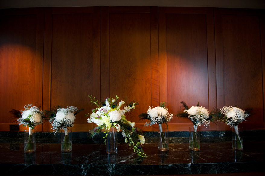 512 Greek Orthodox Wedding Milwaukee Hilton Vegan Non Traditional Gatsby
