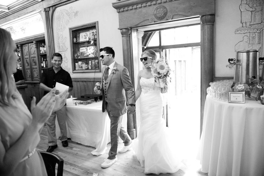 541 Schlitz Audubon and Pabst Best Place Wedding Milwaukee Photography   Nadine and Marty