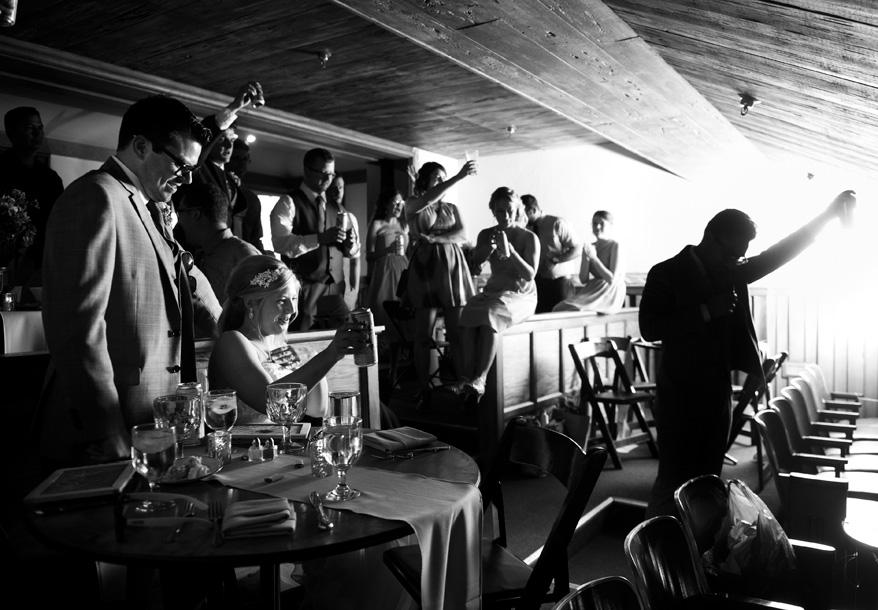 551 Schlitz Audubon and Pabst Best Place Wedding Milwaukee Photography   Nadine and Marty