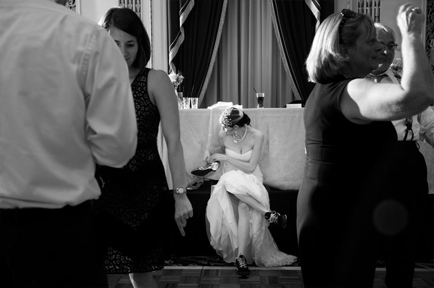 63 Greek Orthodox Wedding Milwaukee Hilton Vegan Non Traditional Gatsby