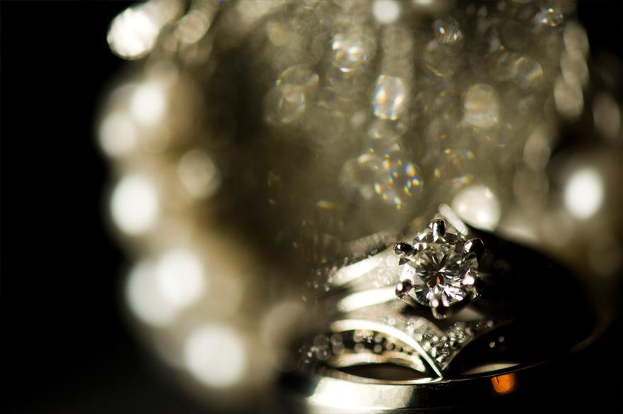64 Greek Orthodox Wedding Milwaukee Hilton Vegan Non Traditional Gatsby