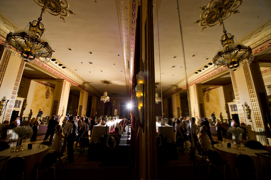 65 Greek Orthodox Wedding Milwaukee Hilton Vegan Non Traditional Gatsby