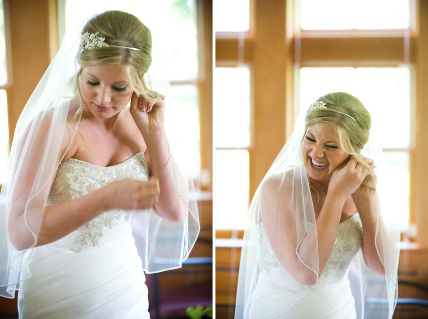 71 Schlitz Audubon and Pabst Best Place Wedding Milwaukee Photography   Nadine and Marty