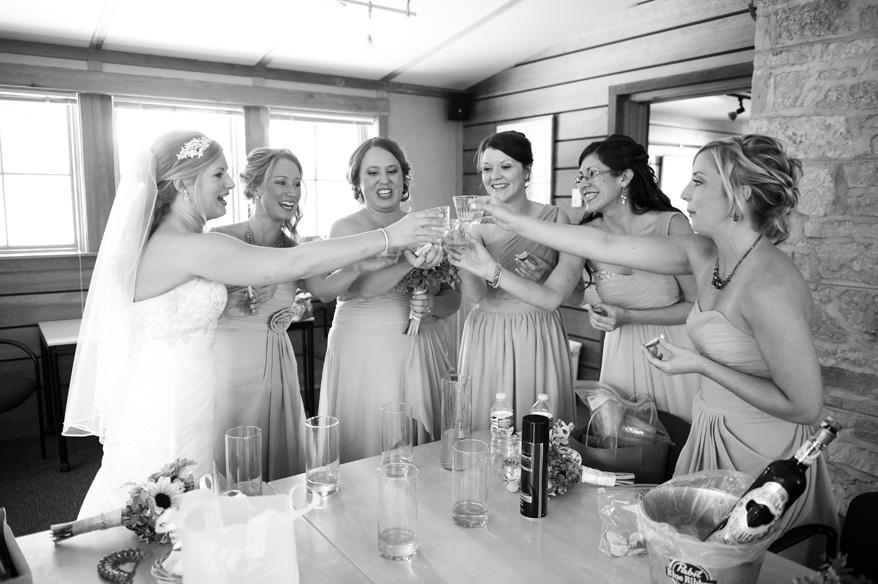 81 Schlitz Audubon and Pabst Best Place Wedding Milwaukee Photography   Nadine and Marty