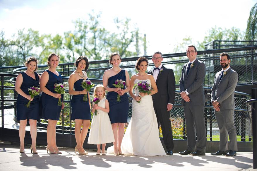 103 Cuvee Wedding Photographer Classic Elegant Milwaukee   Ilana and Matt