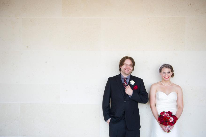 11c Overture Center Wedding Madison   Mattie and John