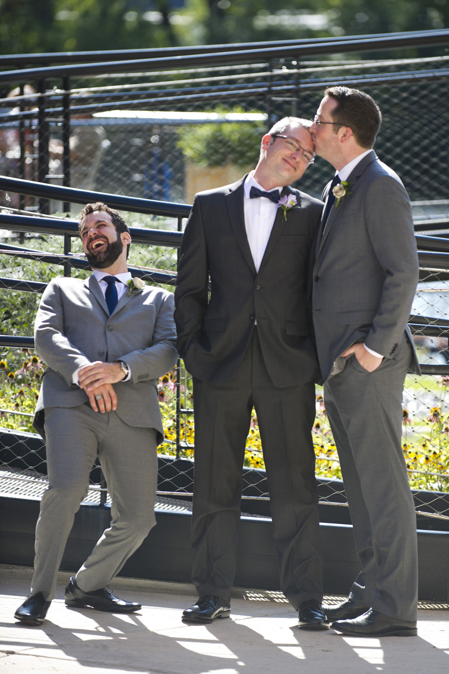 124 Cuvee Wedding Photographer Classic Elegant Milwaukee   Ilana and Matt