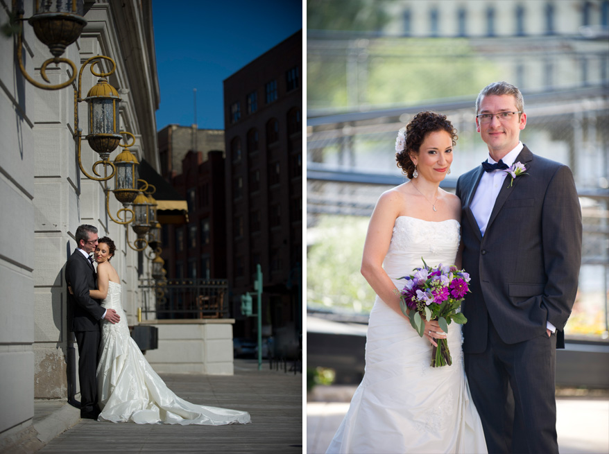 143 Cuvee Wedding Photographer Classic Elegant Milwaukee   Ilana and Matt