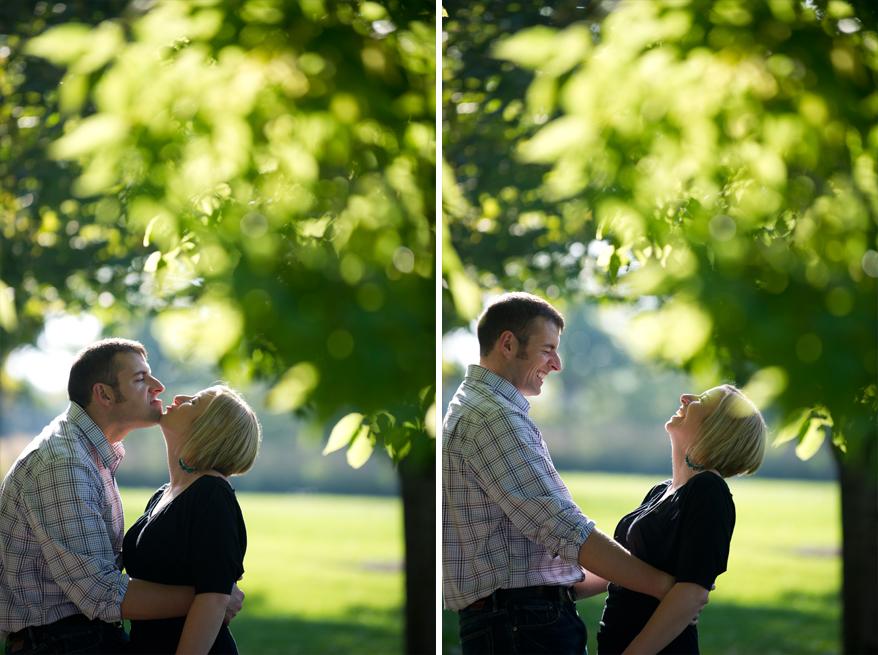 14b1 Chicago Engagement Photos Milwaukee Photographer   Anna and Matt