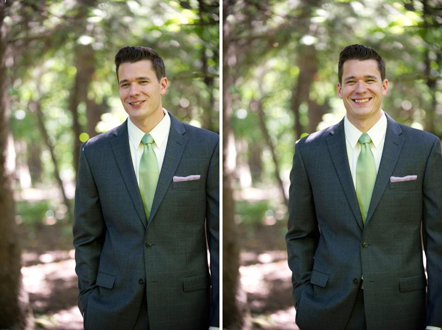 153 Schlitz Audubon Fairytale Wedding Whimsical Milwaukee Photographer   Tiffany Greg Enchanted Forest