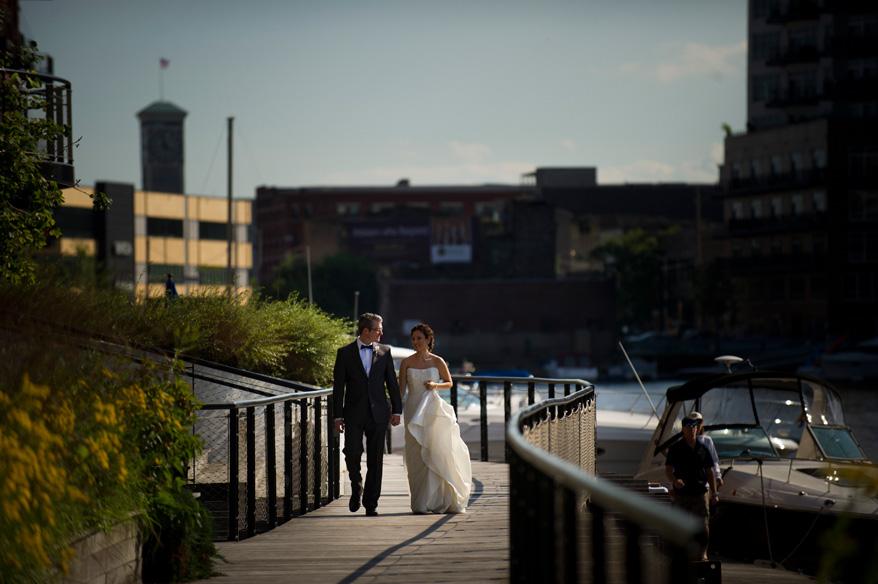 154 Cuvee Wedding Photographer Classic Elegant Milwaukee   Ilana and Matt