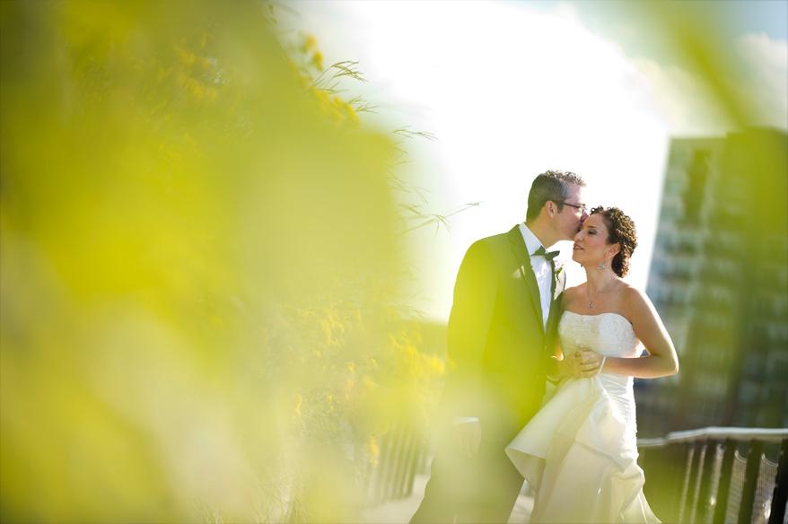 164 Cuvee Wedding Photographer Classic Elegant Milwaukee   Ilana and Matt