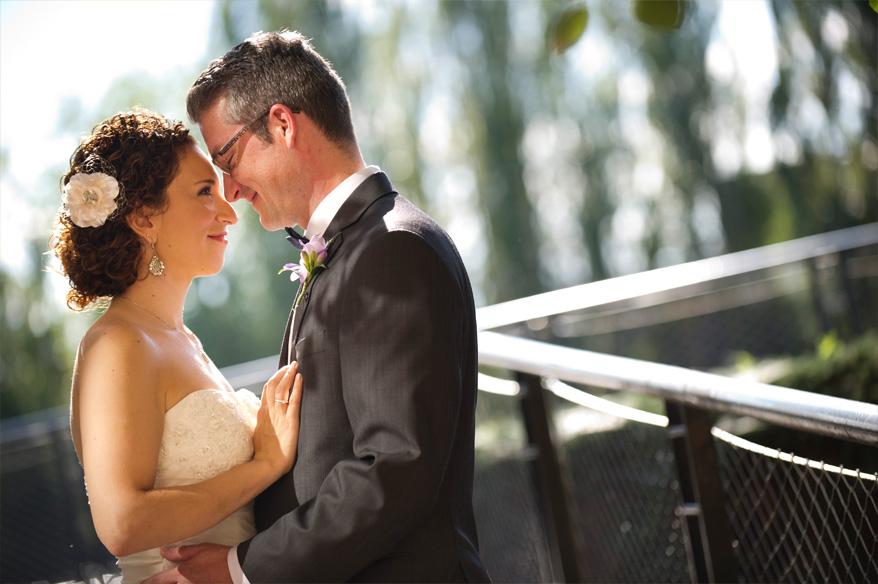 174 Cuvee Wedding Photographer Classic Elegant Milwaukee   Ilana and Matt