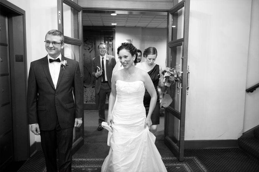 183 Cuvee Wedding Photographer Classic Elegant Milwaukee   Ilana and Matt
