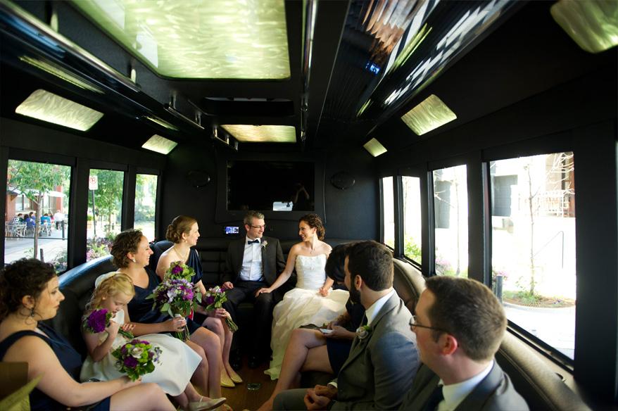 194 Cuvee Wedding Photographer Classic Elegant Milwaukee   Ilana and Matt