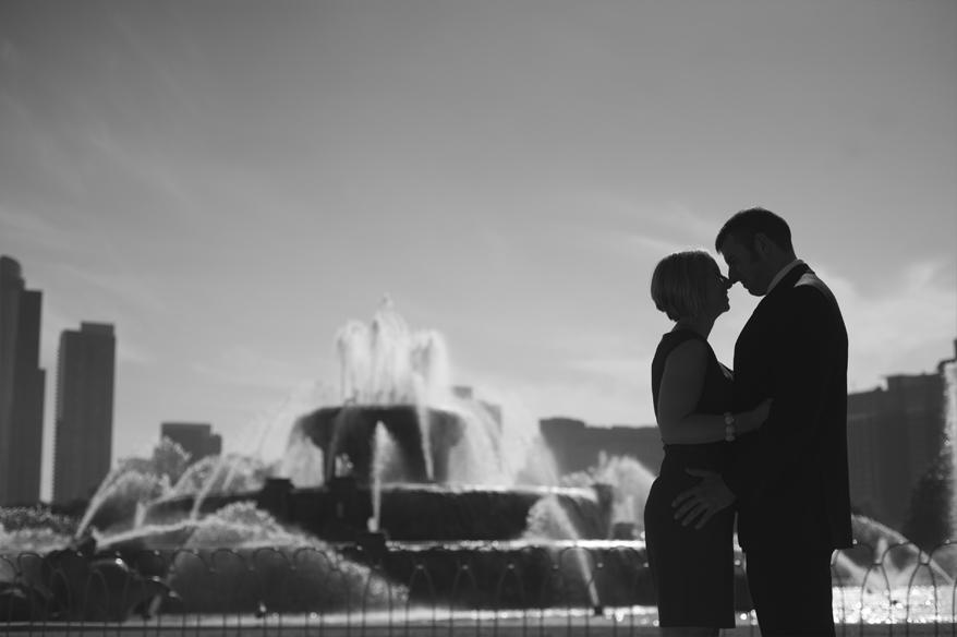1b Chicago Engagement Photos Milwaukee Photographer   Anna and Matt