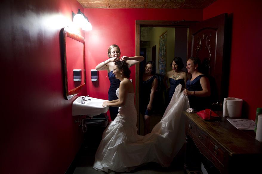 204 Cuvee Wedding Photographer Classic Elegant Milwaukee   Ilana and Matt