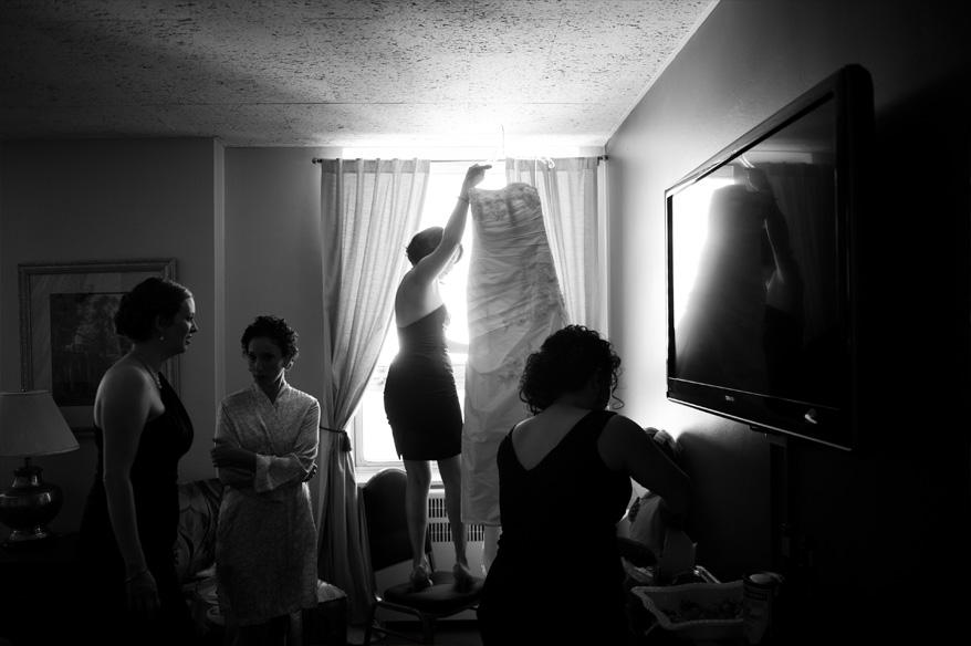 217 Cuvee Wedding Photographer Classic Elegant Milwaukee   Ilana and Matt