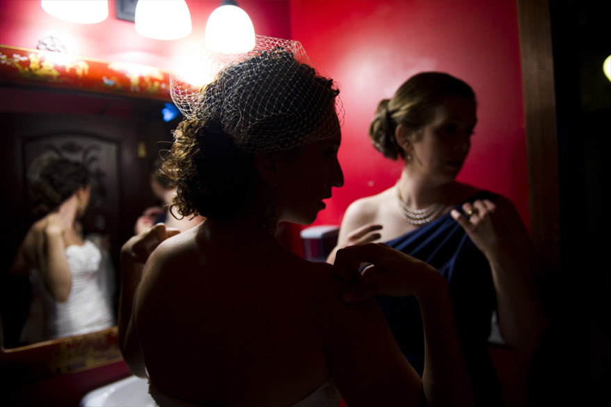 218 Cuvee Wedding Photographer Classic Elegant Milwaukee   Ilana and Matt