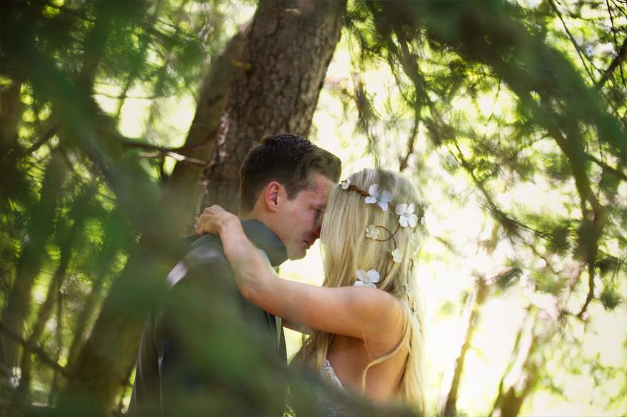 233 Schlitz Audubon Fairytale Wedding Whimsical Milwaukee Photographer   Tiffany Greg Enchanted Forest