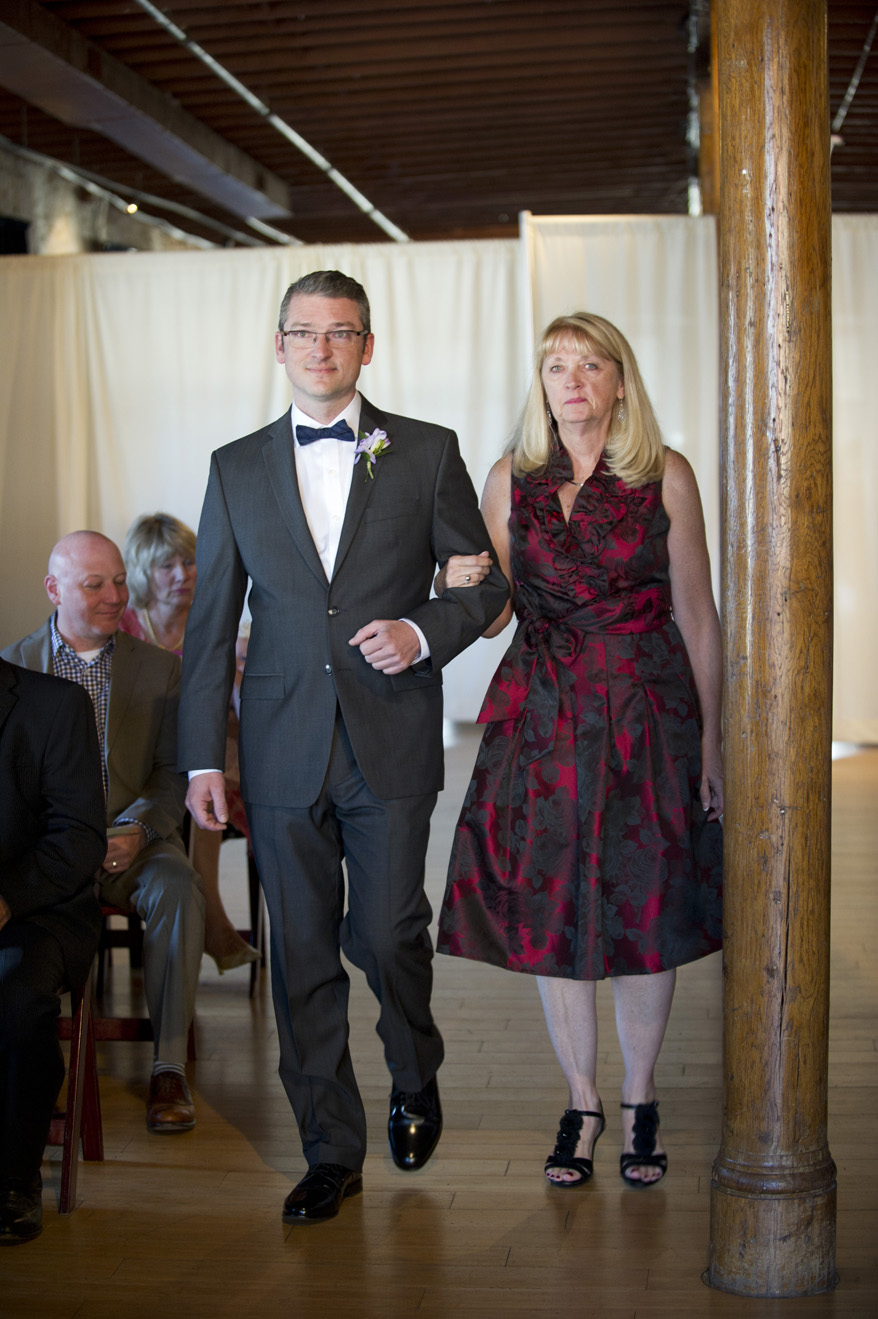 243 Cuvee Wedding Photographer Classic Elegant Milwaukee   Ilana and Matt