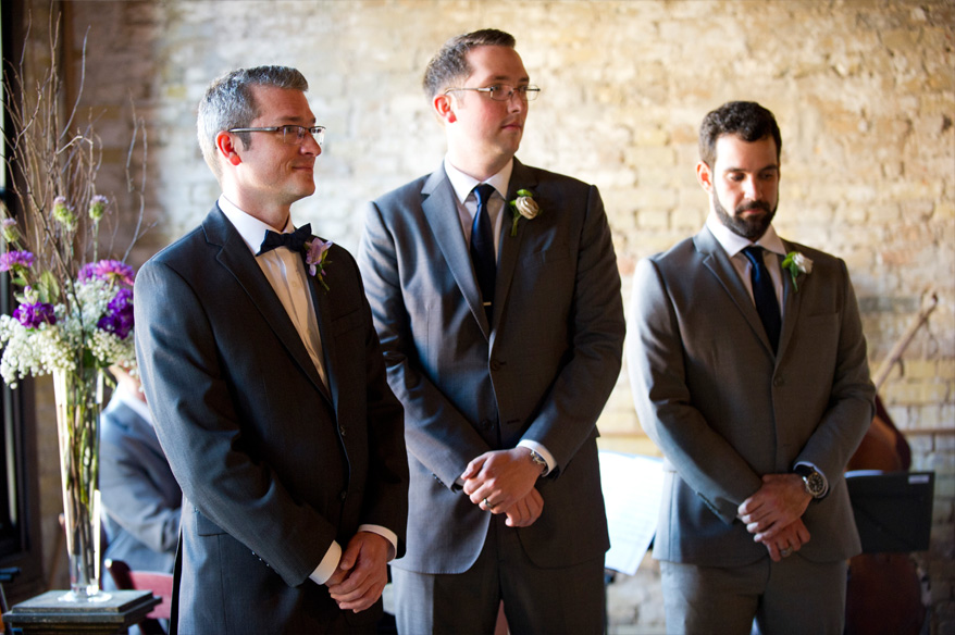 254 Cuvee Wedding Photographer Classic Elegant Milwaukee   Ilana and Matt