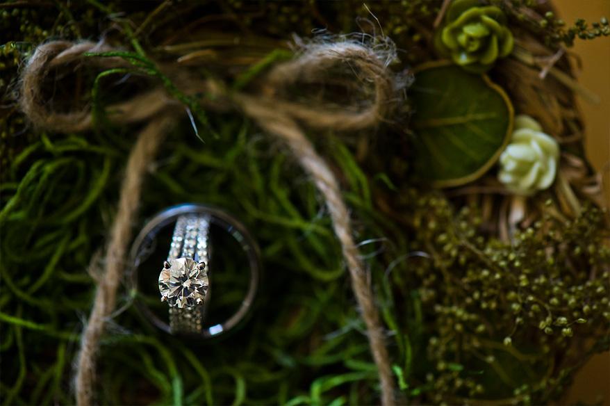 25b Schlitz Audubon Fairytale Wedding Whimsical Milwaukee Photographer   Tiffany Greg Enchanted Forest
