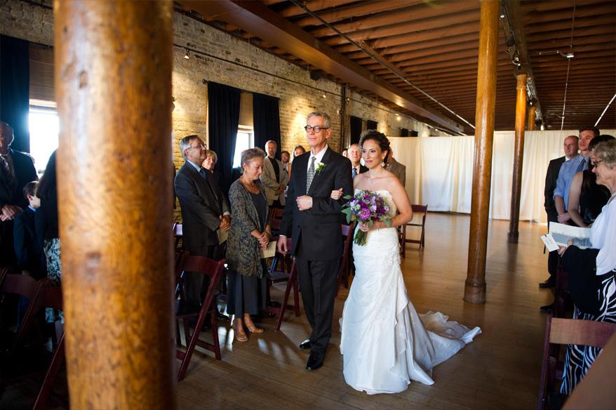 264 Cuvee Wedding Photographer Classic Elegant Milwaukee   Ilana and Matt