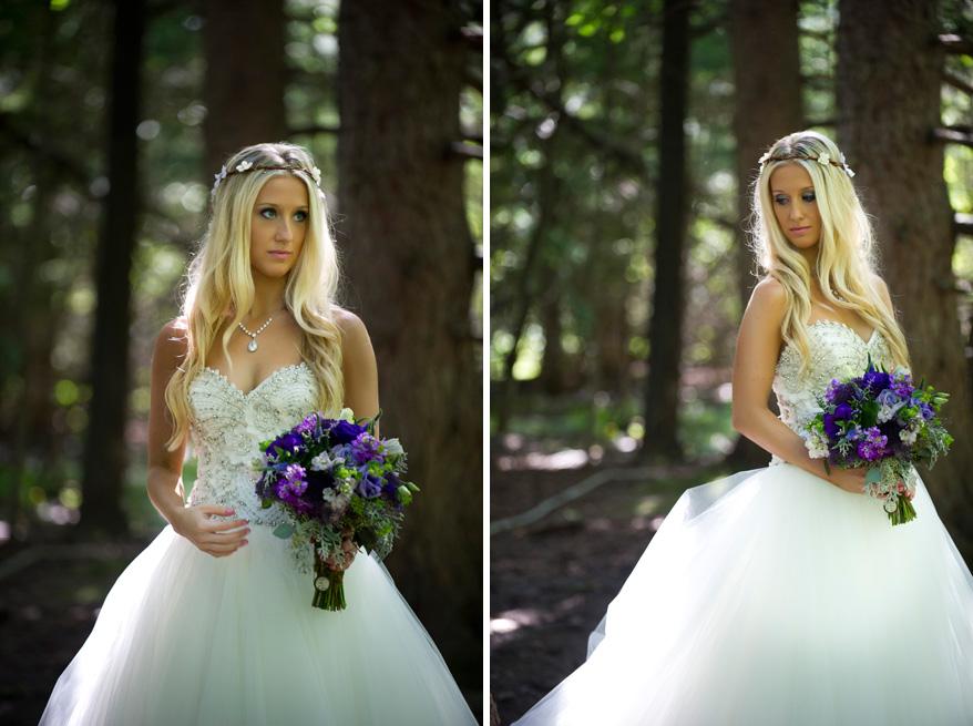 273 Schlitz Audubon Fairytale Wedding Whimsical Milwaukee Photographer   Tiffany Greg Enchanted Forest