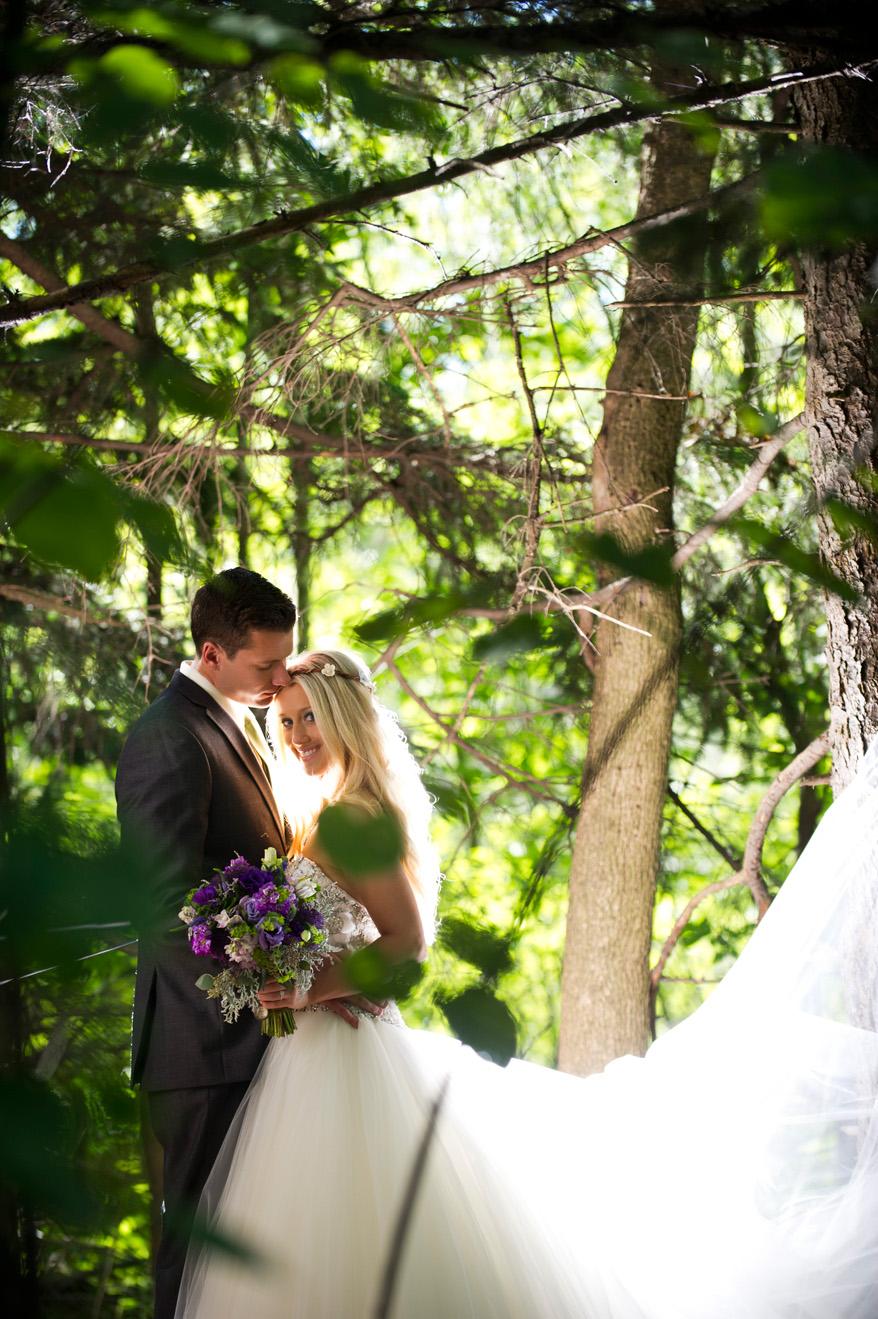 283 Schlitz Audubon Fairytale Wedding Whimsical Milwaukee Photographer   Tiffany Greg Enchanted Forest