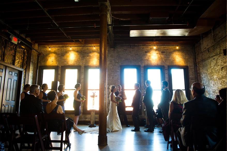 284 Cuvee Wedding Photographer Classic Elegant Milwaukee   Ilana and Matt