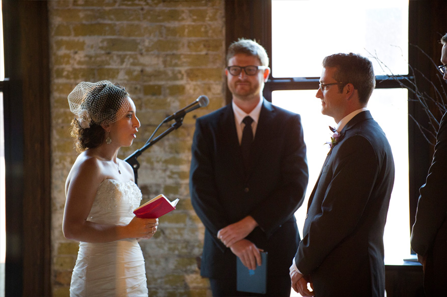 294 Cuvee Wedding Photographer Classic Elegant Milwaukee   Ilana and Matt