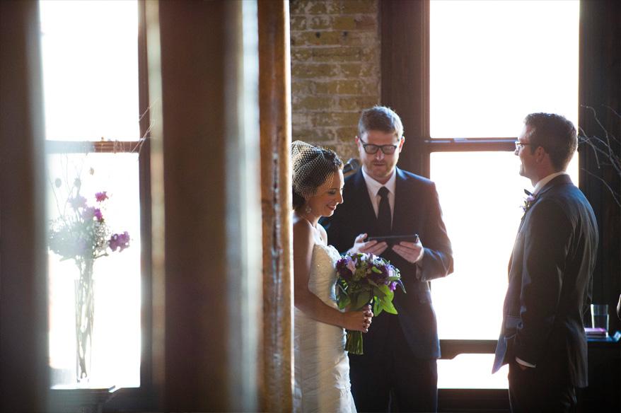 304 Cuvee Wedding Photographer Classic Elegant Milwaukee   Ilana and Matt