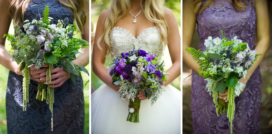 314 Schlitz Audubon Fairytale Wedding Whimsical Milwaukee Photographer   Tiffany Greg Enchanted Forest