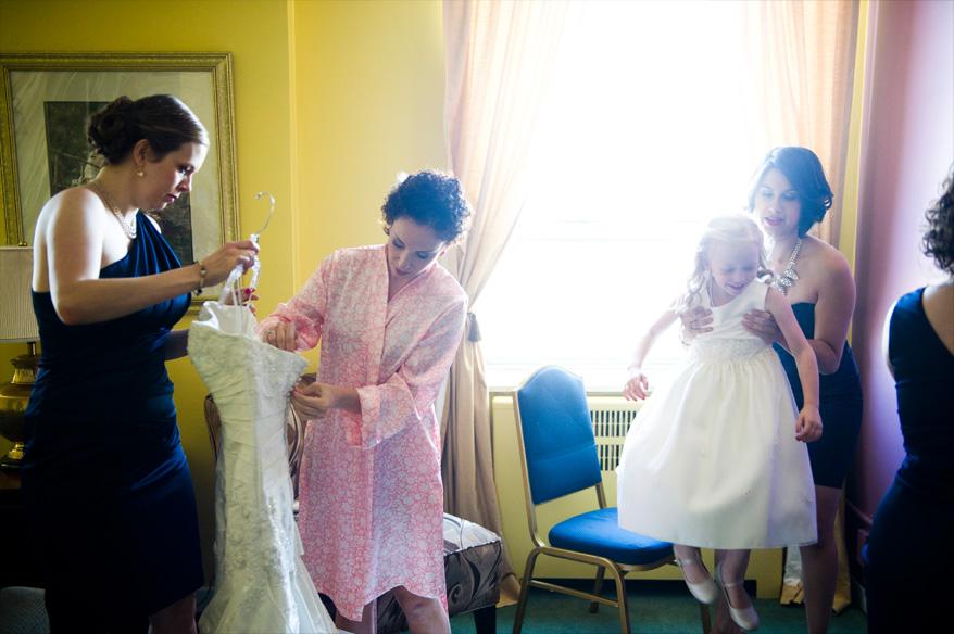 316 Cuvee Wedding Photographer Classic Elegant Milwaukee   Ilana and Matt