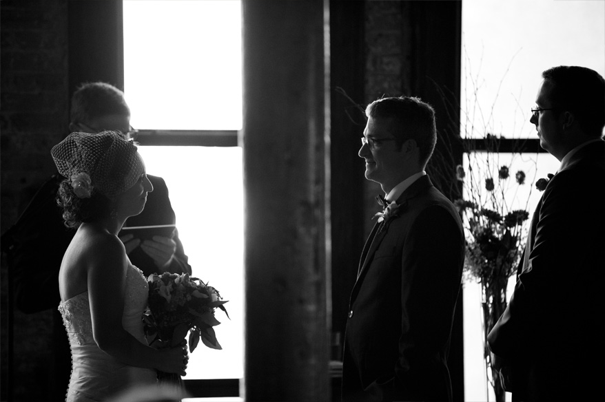 317 Cuvee Wedding Photographer Classic Elegant Milwaukee   Ilana and Matt