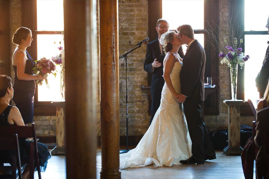 322 Cuvee Wedding Photographer Classic Elegant Milwaukee   Ilana and Matt